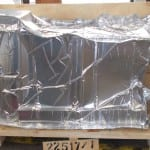 Export Packing case