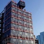 Hotels and Inns - Incredible ways to up-cycle shipping containers