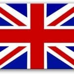 IEP can package, ship and export anything from the United Kingdom