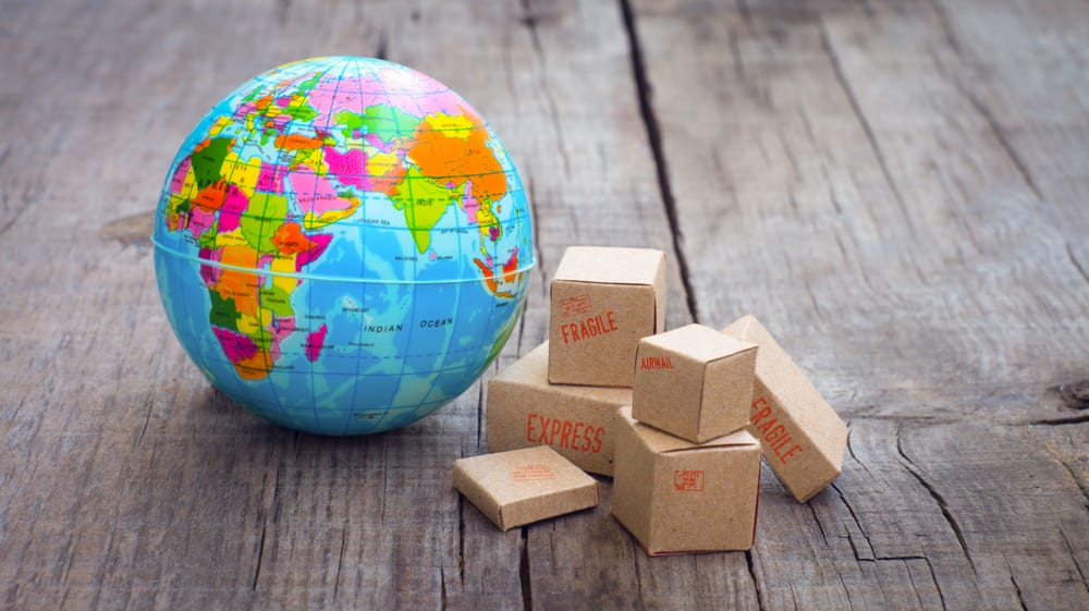 Why is a shipping packing list so important?