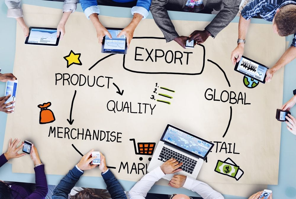 Three questions all exporters should ask