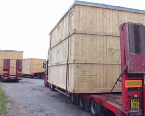 export-packers-uk